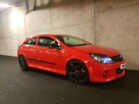 07 Astra full vxr rep 150cdti mapped may px swap why 2650***