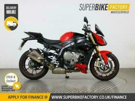 2017 17 BMW S1000R - BUY ONLINE 24 HOURS A DAY