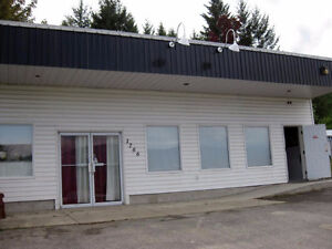Multiple Business Opportunities Abound!! Downtown-West End Greater Vancouver Area image 6