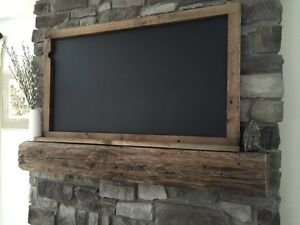 Any size chalkboard you would like ! Chalkboards CHALKBOARD! Oakville / Halton Region Toronto (GTA) image 5