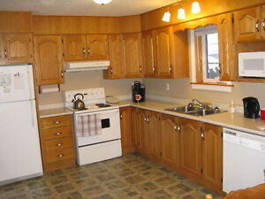 NEW PRICE!!! -  Beautiful 3 bedroom home near Grenfell