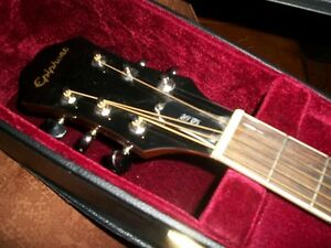 buy or sell guitars in prince albert musical instruments kijiji classifieds. Black Bedroom Furniture Sets. Home Design Ideas