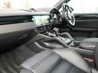 2020 Porsche Cayenne V6 S TIPTRONIC SUV Petrol Automatic