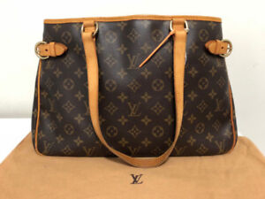 a5d5bb92722 Authentic Louis Vuitton Purse Bag