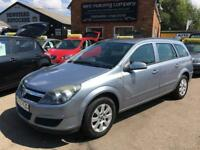 Vauxhall Astra CLUB 16V