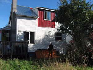 House For Rent Nipigon