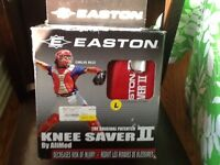 Easton Knee Saver 2