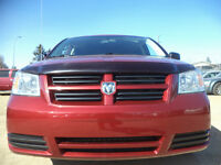 2010 Dodge Grand Caravan SPORT-STOW N GO-ONE OWNER-ONLY 72,000KM