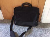 Lenevo laptop case/bag