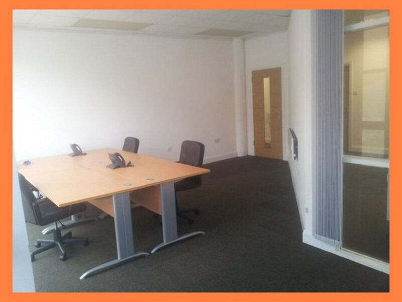 ( ME14 - Maidstone ) Serviced Offices to Let - £ 250