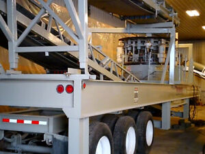 crushing equipment by auction may 2