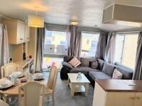Atlas Lakeland Regent Bay Holiday Park 12 Month Season Dog Friendly