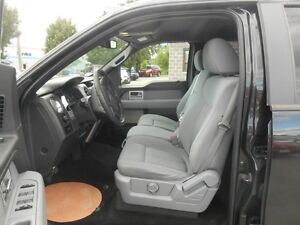 2011 Ford F-150 XTR SuperCrew 5.5-ft. Bed 4WD Peterborough Peterborough Area image 11