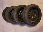 New tyres   steel wheels McLaren Flat Morphett Vale Area Preview
