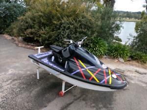 Launceston Region, TAS | Jet Skis | Gumtree Australia Free