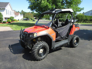 2013 RZR 800 For Sale