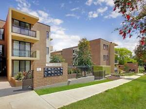 Luxury Apartment In Popular Location Westmead Parramatta Area Preview