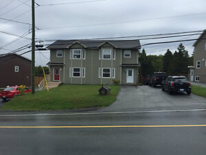 **Great 1-Br Apt in Portugal Cove Rd - 5 Min from Airport** St. John's Newfoundland image 2