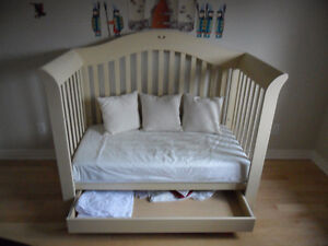 Morigeau Lepine Day Bed