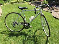 Vélo de route - Peugeot Sprint Vintage - Road Bike
