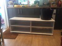 IKEA TV Stand / Console Unit