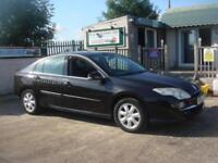 Renault Laguna 2.0dCi 150 Dynamique PAY AS YOU GO
