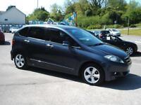 2008 Honda FR-V 1.8 i-VTEC ES 5d **6 Seats / New MOT**