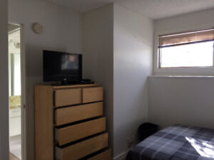 room in Canyon Meadows SW