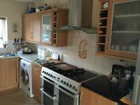 Full kitchen for sale with appliances