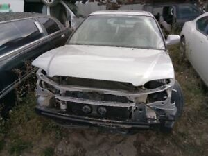 2002 Accord Honda Parts Sale