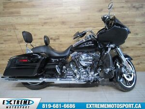2016 Harley-Davidson FLTRXS  Road Glide Special 78.19$/SEMAINE