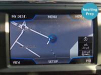 2015 SEAT LEON 2.0 TDI 184 FR 5dr DSG [Technology Pack]