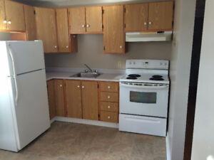 1 Bedroom Apartment | Cowan Heights