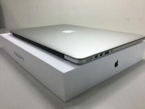 "Macbook Pro 13"" - Retina, Early 2015 + Box"