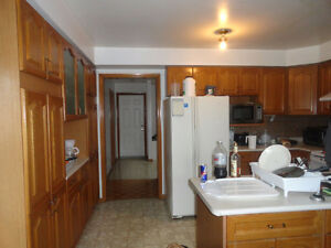Spring/Summer Special on Rooms across from Conestoga College