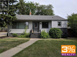 803 11th St Brandon, Manitoba R7A4L1
