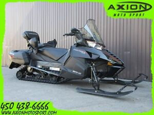 2016 Arctic Cat panthera 7000 ltd 53,78$/SEMAINE