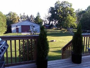 Charming Country Home Stratford Kitchener Area image 6