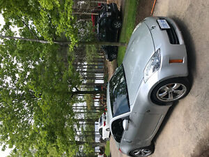 2007 Nissan 350Z MINT CONDITION! NEED GONE ASAP!!