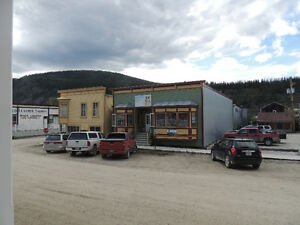 NEW! 907 3rd Avenue - Dawson City REALTOR® Bryanna Ingram