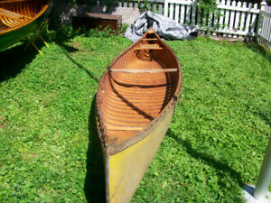 Canoe Gunwales | Kijiji in Ontario  - Buy, Sell & Save with
