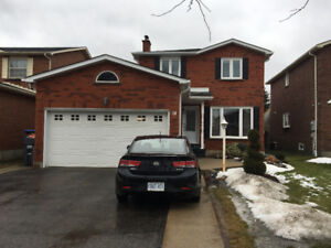 Detached house Best Price in Brampton