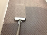 CARPET,TILE,UPHOLSTERY CLEANING
