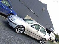 VW bord pd