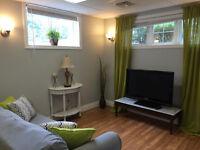 1 bedroom all-inclusive County Club Estates