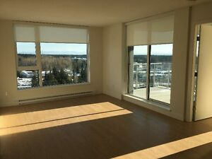 New Apartment 2 bedrooms for Rent
