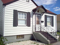 HOME FOR SALE IN YORKTON- *JUST REDUCED!