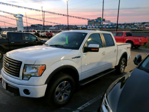 Ford F-150 REDUCED!!!