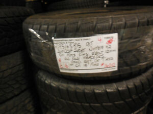 P175/65R14 MichelinX-Ice 82Q snows ask about #2010 B1C
