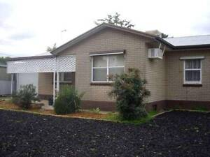 ** FOR SALE ** 8 VICAR STREET GILLES PLAINS ** Gilles Plains Port Adelaide Area Preview
